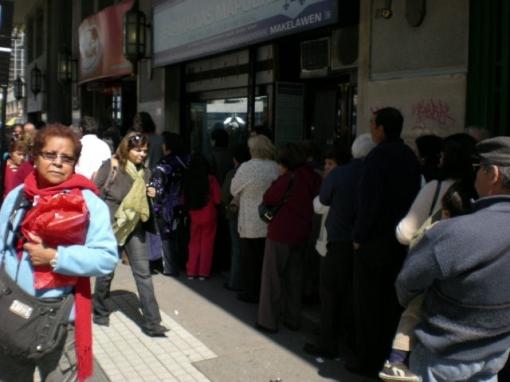 gotitas-mapuches-y-farmacias.jpg