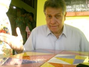 ASOCIACIÓN DE CONSUMIDORES A FONDO EN TALAGANTE Y MELIPILLA