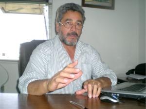 SINDICATO DE CONDUCTORES DE SUBUS EN PIE DE GUERRA