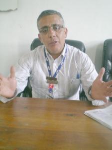 TRABAJADORES DEL RETAIL ENTRE LA ESCLAVITUD Y EL ABUSO COLECTIVO