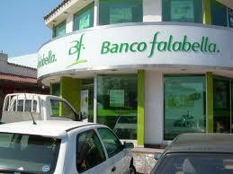 Banco Falabella Imagen